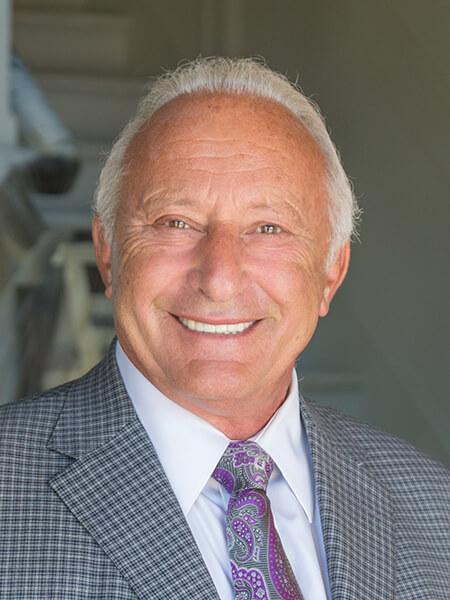 Michael A. Chirco