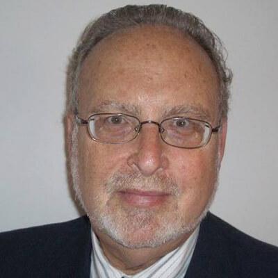 Norm Finkelstein
