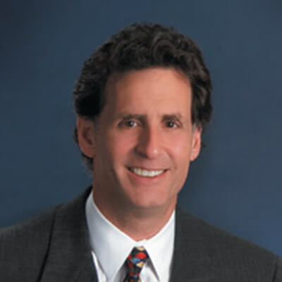 Peter K Burton