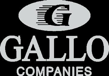 Gallo Companies