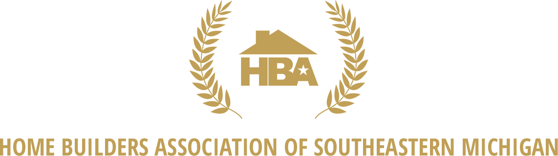 HBA of Southeastern Michigan