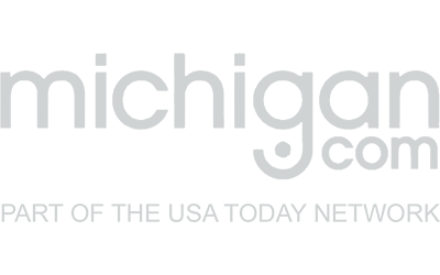 Michigan.com