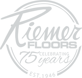 Riemer Floors, Inc.